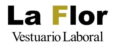 Vestuario Laboral LA FLOR